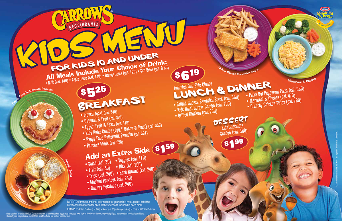 Carrows-Kids-Menu-6
