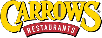 Carrows coupons